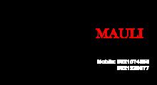 Mauli Photography Logo_Artboard 1_Artboard 1